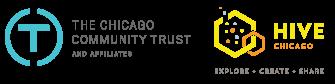 Trust_logo_footer