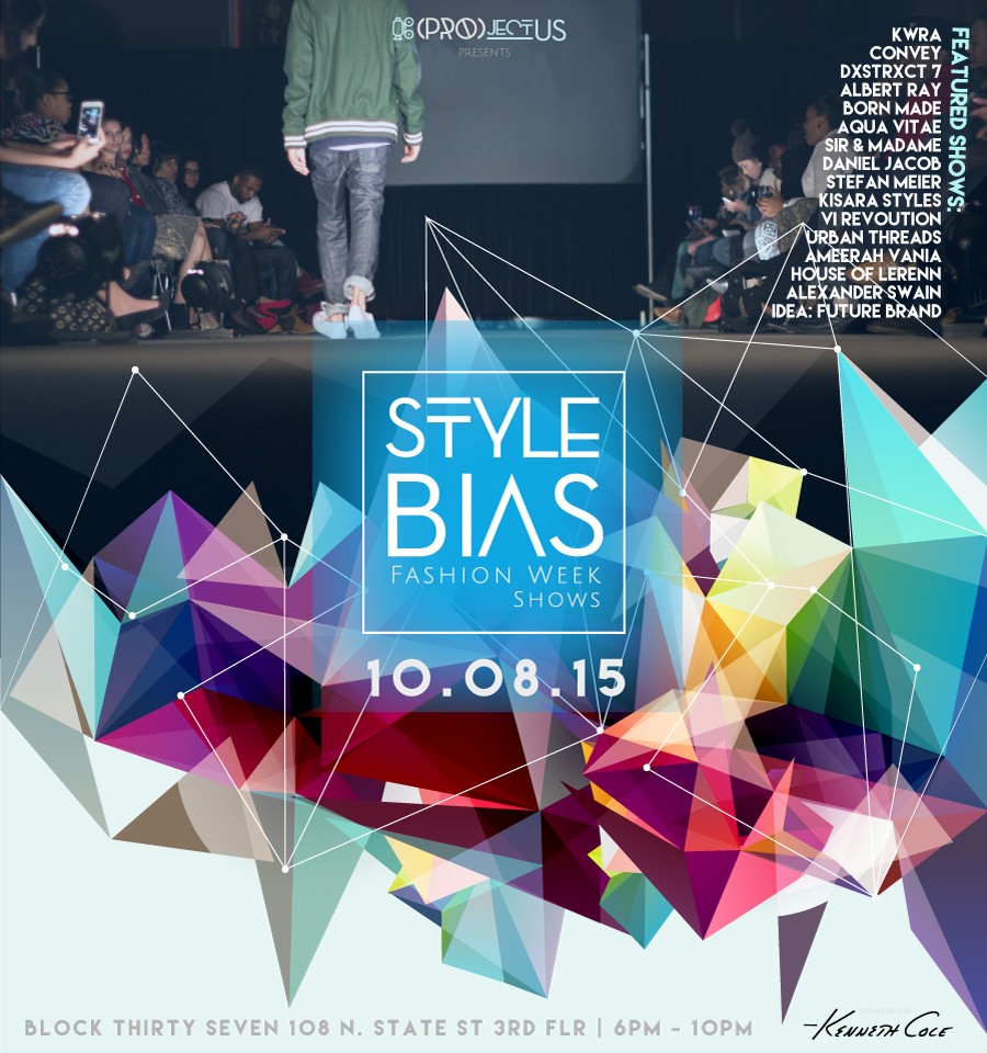 style_bias_2015_flyer_2