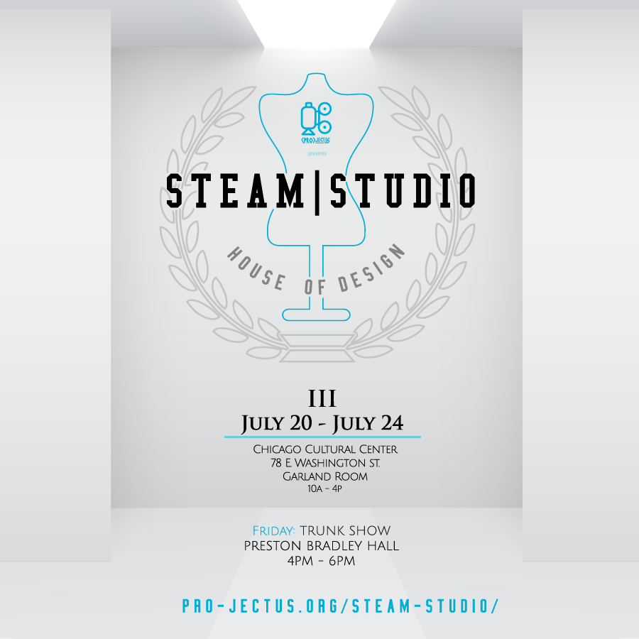 steam-studio-social